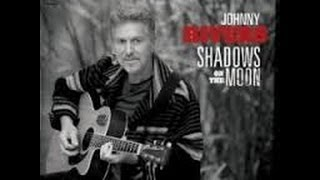 Johnny Rivers -  Slips Away (2009 - Rare CD Shadows On The Moon)
