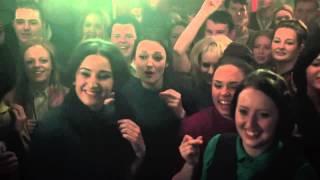 Cilla (2014) - Sheridan Smith (Cilla Black) - Rhythm and Blues
