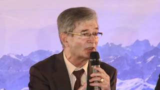 Tourisme - octobre 2011 - Partenaires Savoie TV mag