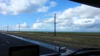 Дальнобойщики по Америке видео песни(, 2014-03-29T02:49:41.000Z)