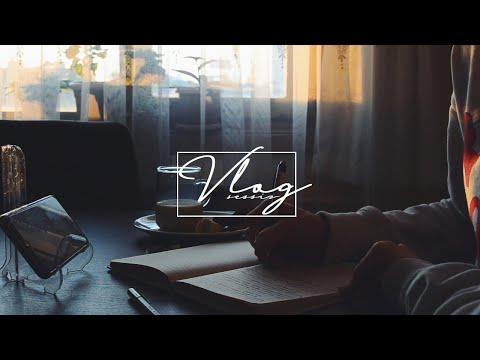 Hayatını Planla, Rutinini Bul Ll Sessiz Vlog, Silent Vlog