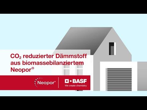 Nachhaltiges Bauen: Wie Sie ihren CO2-Fußabdruck ...
