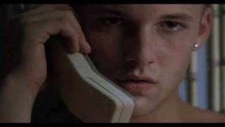 Video Brad Renfro - Bad Reputation download MP3, 3GP, MP4, WEBM, AVI, FLV Januari 2018