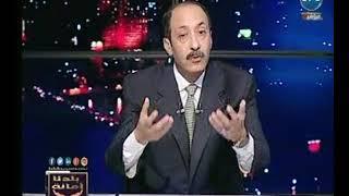 خالد علوان يطالب جهاز امن الدولة عالهواء  برقم مختصر حتى يتسنى الاتصال بهم