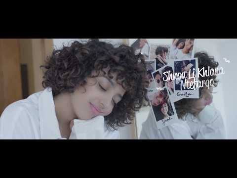 DJ AFRICANO - GOOD BYE . Feat JAMOUL  (Exclusive Music Video) |  ديجي أفريكانو وجامول  - غود باي