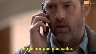 Hora Zero - Trailer BR