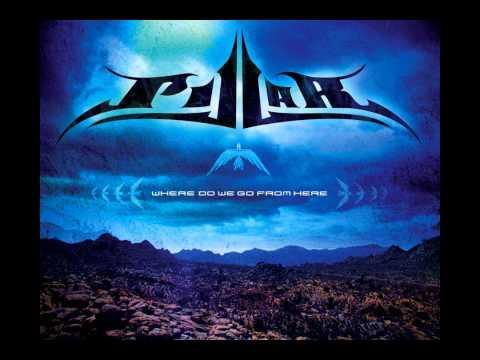 Pillar - State Of Emergency [HD+Lyrics+Download]