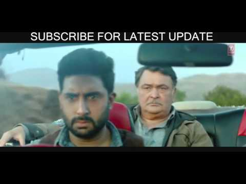Mere Humsafar FULL VIDEO Song Mithoon & Tulsi Kumar All Is Well T Series YouTube 720p   YouTube