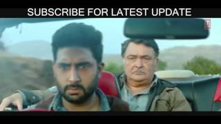 Mere Humsafar FULL VIDEO Song Mithoon & Tulsi Kumar All Is Well T Series YouTube 720p   YouTube Mp3
