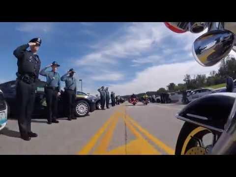 Blake Snyder escort