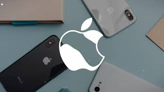 3D iPhone Logo Ringtone Remix(AveePlayerTemplate) Download link description #15AveeTemplate