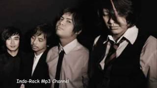 Gigi - Setia bersama menyayangi dan mencintai (Indonesian song)