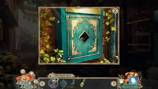 HIDDEN EXPEDITION THE CROWN OF SOLOMON Full Game Gameplay walkthrough HD PUZZLE ADVENTURE