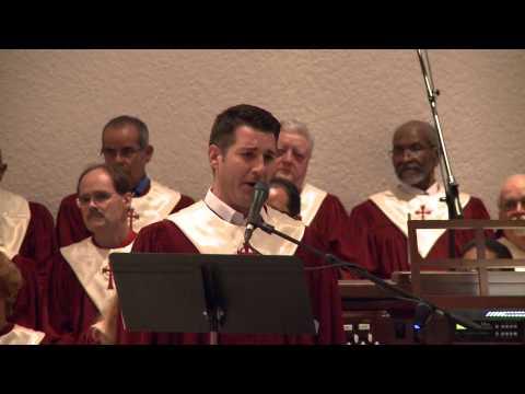 St Elizabeth Ann Seton Concert