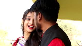 Khortha Video Song 2019 - Chahe Kajra Ke Dhar | Singer - Rakesh Das