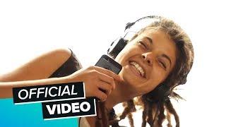 Mauro Mondello - Bella Ciao ft. Giovanni Zarrella (Offizielles Musikvideo)