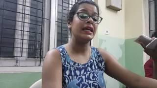 Download lagu K abar bajay bansi e vanga kunjobone by Iman Chakraborty