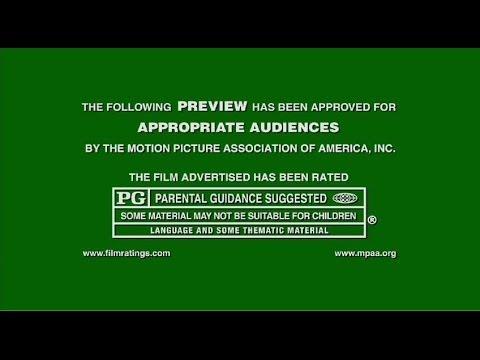 Download Flipped - Original Theatrical Trailer