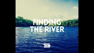 Find the River
