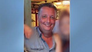 55-jarige Rob van Eijk doodgeschoten bij winkelcentrum Het Rond in Houten