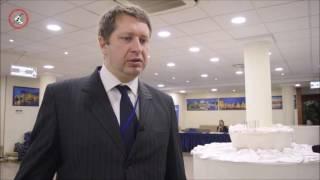 Асоциация Адвокатов Украины