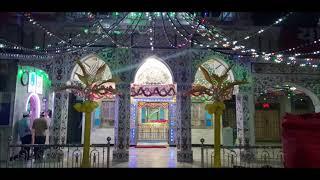 Chehraye Mansoor Se Ab - Full - Junaid Sultani