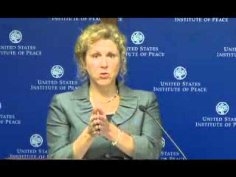 U.S. Approaches to Security Sector Reform
