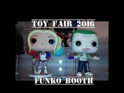 New York Toy Fair 2016: Tamashii Nations / Bandai | Doovi