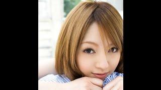 Ria Sakurai Top 10 JAV Japan Pornstars Idol 2016