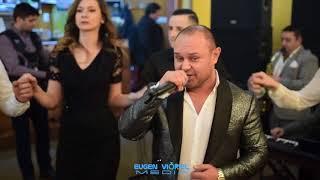 ARABU - COLAJ FOLCLOR 2018 ( MASTER MUSIC )