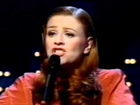 Youddiph  Magic word English version Eurovision 1994 Russia