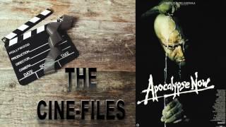 24 Apocalypse Now
