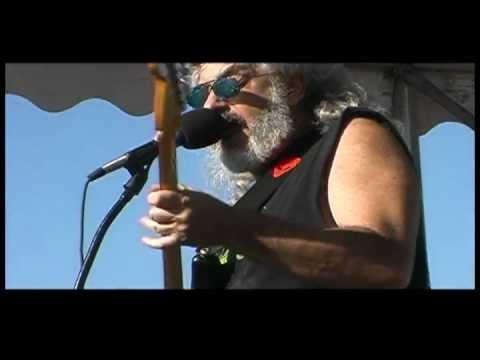 SHINE - Guy Schwartz & The New Jack Hippies (Live Music Video)