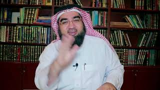الشيخ حسن الحسيني أسئلة رمضان !RAMADAN . CES ACTES QUI ANNULENT TON JEÛNE CHEIH EL HOSSEINI