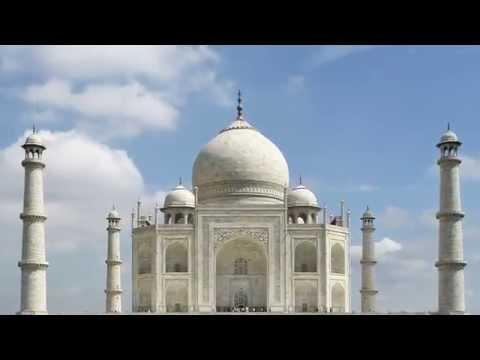 TAJ MAHAL - Inside the Taj Mahal - Paul Horn - Prologue/Inside mp3