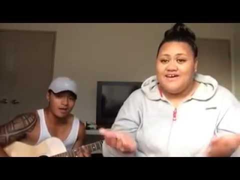 NZ music medley