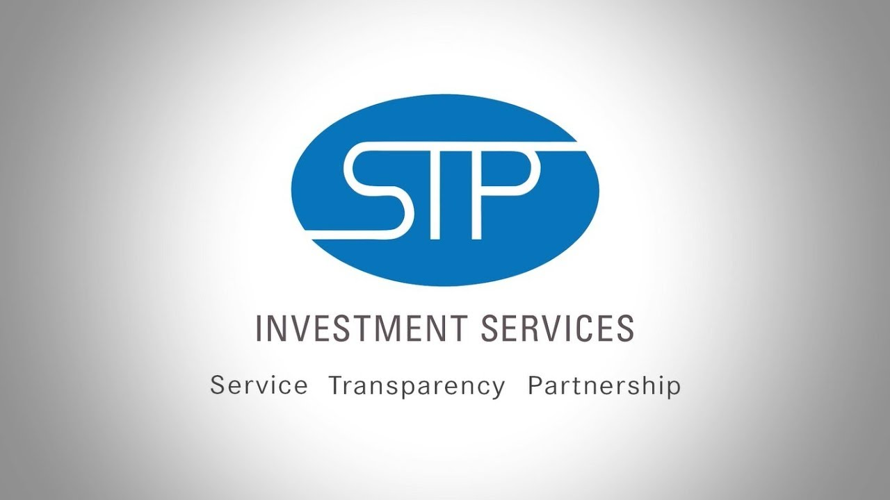 STP Investment Services :: Home