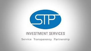 Introduction to STP Investment Services 2019