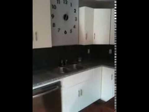 Dining Room & Kitchen - 8 John Street, Picton