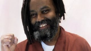 Black Panther Mumia Abu-Jamal Granted Right Of Appeal