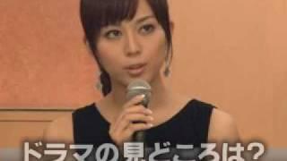http://www.visionfactory.jp/artist/higa/index.html 2010年10月25日、...