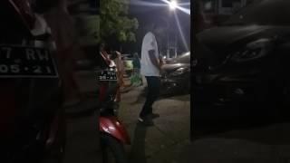 Download Video Orang asik goyang MP3 3GP MP4