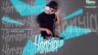 Montagem Pepenetra DJ Henrique De Ferraz 2016.mp3