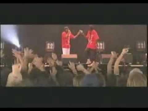 OFX- OVNI Live
