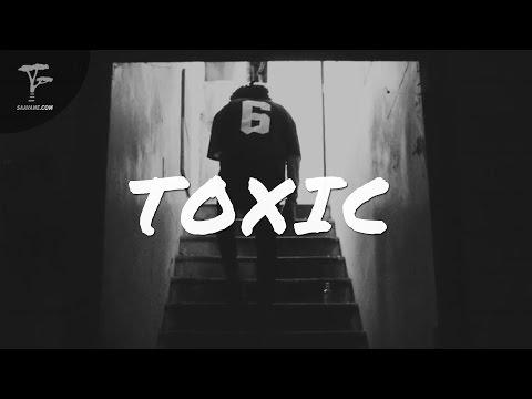 [FREE] 6lack X Roy Woods Type Beat - Toxic (Prod. By Saavane)