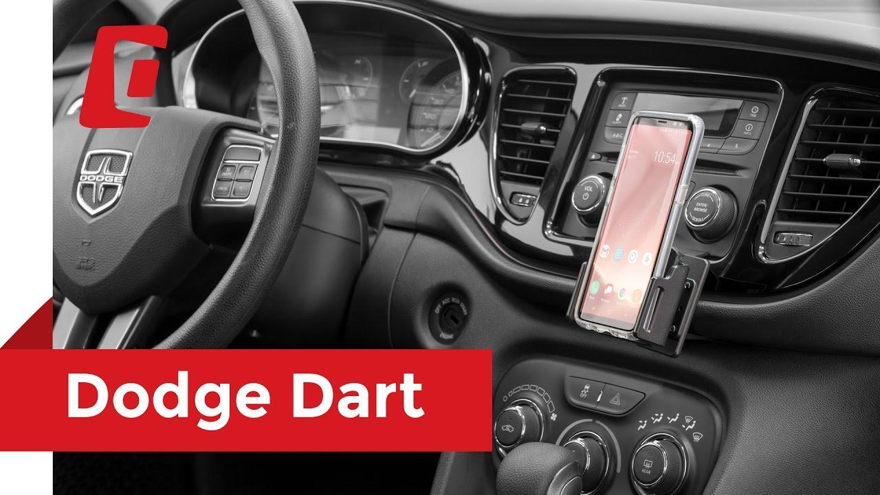 2018 dodge dart. contemporary dodge proclip usa angled mount 2013  2018 dodge dart 854839 with dodge dart