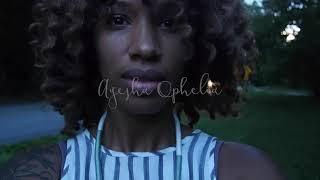 Ayesha Ophelia PSA