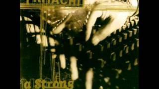 Kitachi - Kaos.wmv