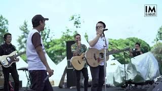 Video LUCU..!! Ariel Noah & Fans Mungkin Nanti Live in Bandung 2018 download MP3, 3GP, MP4, WEBM, AVI, FLV Oktober 2018