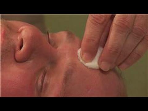 Acupuncture & Health : Acupuncture for Sinus Relief